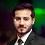 Sufi Ali Ahmad Whatsapp